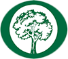 Arbor Day Foundation member since 2001