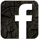 Checkout Bradley Tree on Facebook
